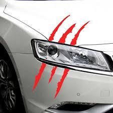 Pin On Decor Car Accessories