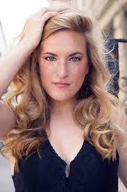 Chatting with Molly Adele Brown: Country music and Luke Bryan ...