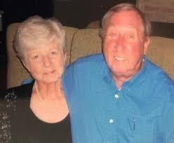 Aaron Sanders (1932 - 2020) - Obituary