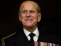 Prince Philip: 90 of the Duke of ...