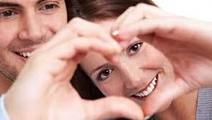 Avoir un mariage heureux: le secret étonnant des scientifiques ...