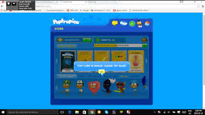 poptropica promo codes 2016 you