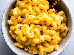 the best instant pot mac and cheese