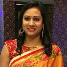 Preeti SINGH | Post Doctoral Fellow | B.Sc.,B.eD.,M.Sc.,P.hD. | Jamia  Millia Islamia, New Delhi | Department of Physics