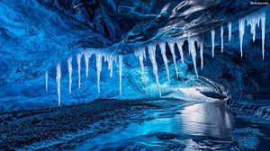 icicles background wallpaper 30561