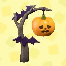 Acnh Spooky Fence How To Get Animal Crossing Gamewith