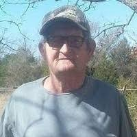 Gary Boogie Ivan Smith July 28 1946 August 30 2019, death notice,  Obituaries, Necrology