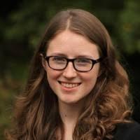 Abigail Harris - Manager - Versant Partners, LLC | LinkedIn