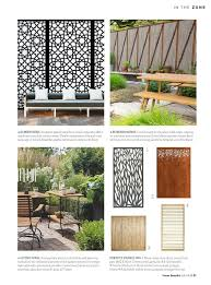 House Beautiful Uk July 2018 Flip Book Pages 201 204 Pubhtml5