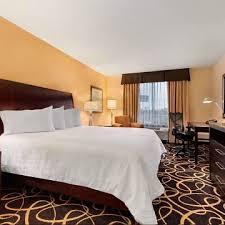 hotel hilton garden inn shreveport
