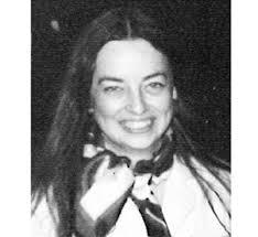 Wendy Wallace | Obituary | Ottawa Citizen