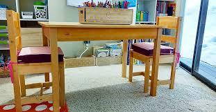 Diy Chair Cushions For Kids Sewingmachinesplus Com Blog