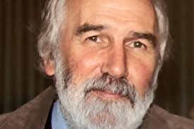 Obituary: Alan George Langdon | Stuff.co.nz