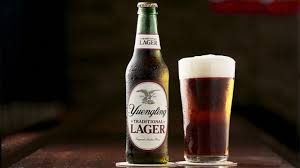 beer yuengling abv and calories