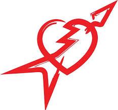 Tom Petty The Heartbreakers Vinyl Decal Sticker
