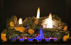 top 5 best gas logs 2018 reviews and
