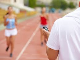 quiz do you need a running coach active
