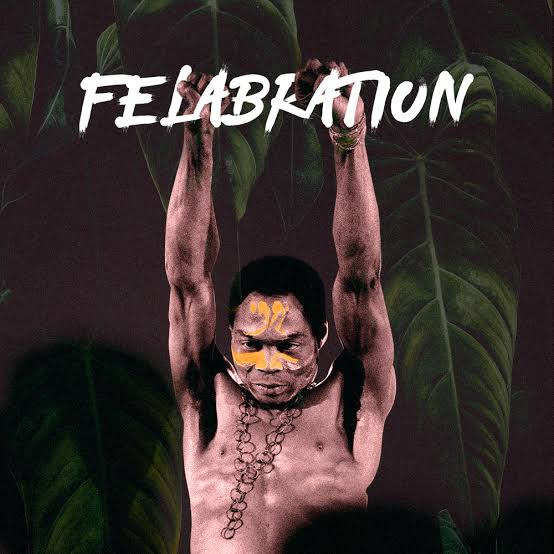 Image result for felabration