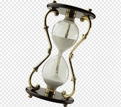 hourglass sand clock hourglass png