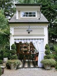 shed fans most used 2 story garden shed