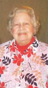 Memories of Doris M. Johnson | Falconer Funeral Home Inc. serving F...