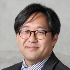 James Kim   Columbia SIPA