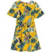 meninas+vestidos+vestido+marisol+play+polo+cool - Página 4 - Busca na  Carinho de Mãe