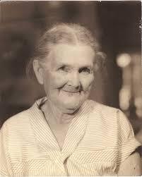 Alice Ada Murray (Stewart) (1880 - 1966) - Genealogy