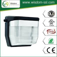 industrial rab led wall pack 35w