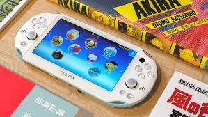 Cyber Monday GameStop deals: PS4 Pro ...