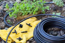 repair drip irrigation guide how to