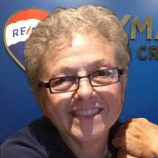Lynda Smith King, REALTOR - Home | Facebook