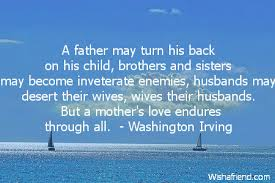 quotes for my dead dad on his birthday image quotes at com