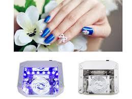 diamond 36w beauty nail l shenzhen