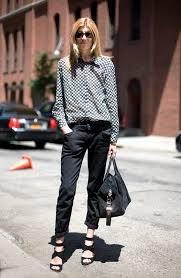 Virginia Smith, Vogue, Resort 12   Street Fashion   Street Peeper ...