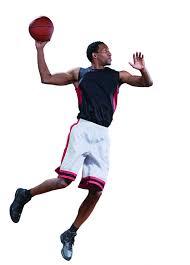 Image result for jump shot images