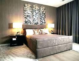 feng shui art for master bedroom