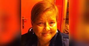 Kathy Lynne Roberts Obituary - Visitation & Funeral Information