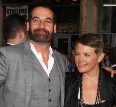 Dlisted   Natalie Maines' Estranged Husband Adrian Pasdar Wants ...