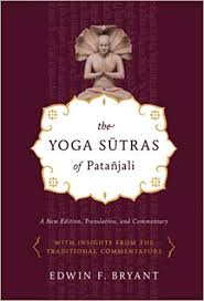 history of yoga do you know where does