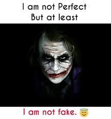joker man home facebook
