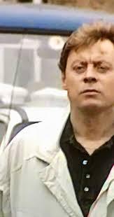 "The Return of Shelley"" The Big S (TV Episode 1988) - IMDb"