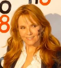 Lea Thompson filmography - Wikipedia