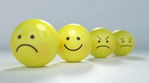cara mengungkapkan perasaan dalam bahasa inggris expressing