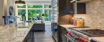 Home Remodeling Company | Callen Construction | Muskego, WI