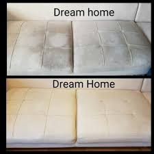 sofa carpet cleaning services in spring