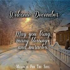 welcome blessings miracles 💥✝ 🙏 quotes made