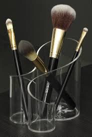 makeup brush photo cs5 saubhaya makeup