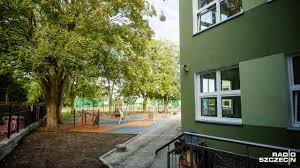 Rozpoczęcie roku szkolnego w SP 59 [WIDEO, ZDJĘCIA] - Radio Szczecin