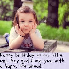 happy birthday wishes for kids info